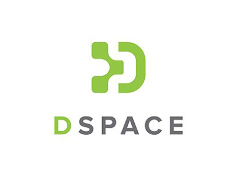 dspace_logo
