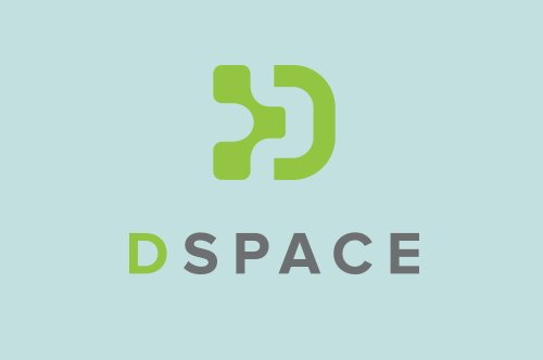 "Invitation from the Mexican DSpace Users Group: ""Installation, Configuration and Customization DSpace 6.3"