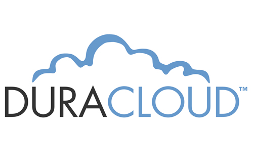 Announcing DuraCloud Canada: Linking Data Repositories to Preservation Storage