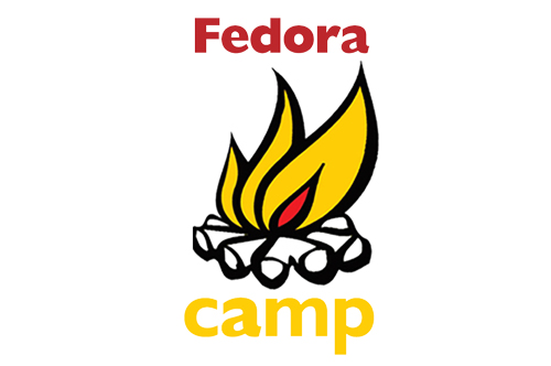 Register for Islandora and Fedora Camp in Arizona, February 24-26, 2020