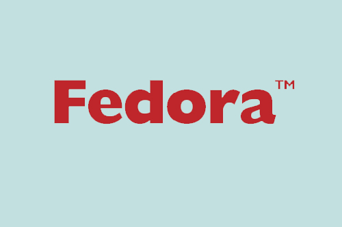 The 2018-19 Fedora Leadership Group & Community Nominations
