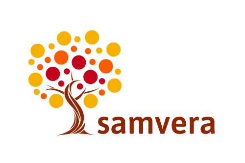 UPDATE: Samvera Connect 2019