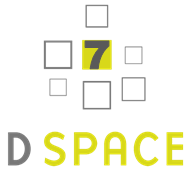 DSpace7.png