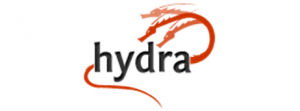 Hydra.png