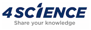 Logo 4Science
