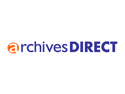 archivesdirect1_logo_sm