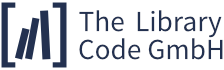 The Library Code GmbH